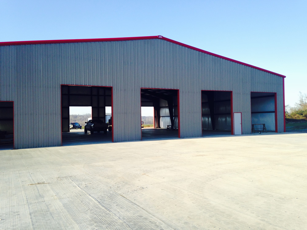 Commercial Metal Roofing Siding Manufacture Sales   Quality